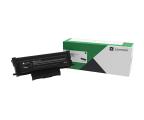 Lexmark B222H00 black 3000str. (MB2236)