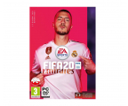 PC FIFA 20 (5030948122453 / EA)