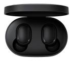 Xiaomi Redmi Airdots / Mi True Wireless Basic (ZBW4480GL  / TWSEJ04LS  )