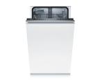 Bosch SPV25CX00E (SPV25CX00E)