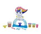 Zabawka plastyczna / kreatywna Play-Doh Przesłodki jednorożec TOOTIE