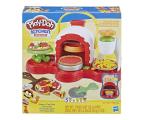 Zabawka plastyczna / kreatywna Play-Doh Kitchen Piec do pizzy