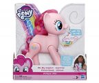 My Little Pony Roześmiana Pinkie Pie (E5106)