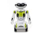Dumel Silverlit Robot Macrobot 88045 (S 88045 ZIELONY)