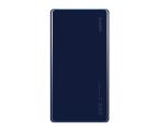 Huawei Power Bank CP125 12000mAh SuperCharge 40W Blue (55030797 / 6901443288342)