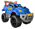 Spin Master Demo Duke Niezniszczalny pojazd (6046481 778988182239)