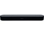 Sonos Beam Czarny (BEAM1EU1BLK)