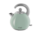 Russell Hobbs Bubble Soft Green 24404-70 (24404-70)