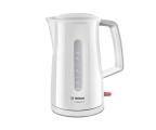 Bosch TWK3A011 (TWK3A011)