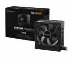 be quiet! System Power 9 CM 700W 80 Plus Bronze (BN303)