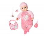 Zapf Creation Baby Born Baby Annabell (4001167794999)