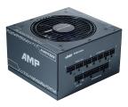 Phanteks AMP 750W 80 Plus Gold (PH-P750G)
