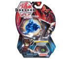 Spin Master Bakugan Kula Podstawowa Serpenteze (778988549971 8B Leviathan Blue)