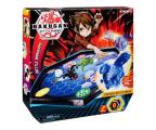 Spin Master Bakugan Arena Walki  (778988163689)