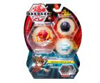 Spin Master Bakugan Zestaw Startowy (778988550441)