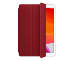 Apple Leather Smart Cover do iPad 7gen / Air 3gen Red (MR5G2ZM/A)