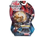 Spin Master Bakugan Kula Podstawowa Aurelus Hydorous (778988549971 2F Lion Gold)