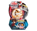 Spin Master Bakugan Kula Deluxe Aurelus Fangzor (778988550588 16F Cobra Gold)