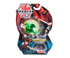 Spin Master Bakugan Kula Podstawowa Ventus Dragonoid (778988549971 1C Dragonoid Green)