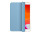 Apple Smart Cover do iPad 7gen / iPad Air 3gen chabrowy (MWUY2ZM/A)