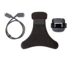 HTC Wireless Adapter - Klips do HTC VIVE Pro (99H20572-00 )