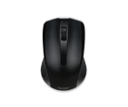 Acer AMR910 Wireless Optical Mouse (NP.MCE11.00T)