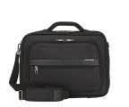"Samsonite Vectura Evo Office Case Plus 15,6"" (CS3-09003)"