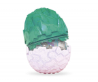Mattel Mega Construx Crystal Creatures Egg (GLK07)