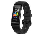 Huawei Band 4 Pro czarna (Terra-B69 Black)