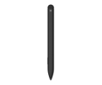 Microsoft Surface Slim Pen Black (LLK-00006 )
