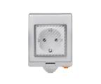 Sonoff S55 bezprzewodowe zewnętrzne (Wi-Fi) (IM190314003)