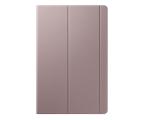 Samsung Book Cover do Samsung Galaxy Tab S6 brązowy (EF-BT860PAEGWW)