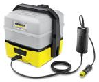 Myjka wysokociśnieniowa Karcher OC 3 Plus Car *EU