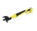 Nożyce akumulatorowe Karcher TLO 18-32 Battery *INT (Platforma 18 V)