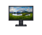 Dell E2020H (210-AURO Commercial E series MR)