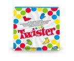 Hasbro Twister (98831)