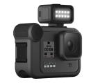 GoPro Light Mod do HERO8 Black (ALTSC-001-EU)