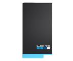 GoPro Akumulator do Max (ACBAT-001)