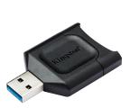 Kingston MobileLite Plus (SD) USB 3.2 gen.1 (MLP)