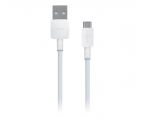 Huawei Kabel USB 2.0 - micro USB CP70  (55030216)