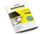 Karcher RM Odkamieniacz w proszku (6 saszetek) (6.295-987.0)