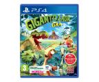 PlayStation Gigantozaur Gra (5060528032827 / CENEGA)