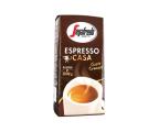 Segafredo Espresso Casa 1 kg kawa ziarnista (Espresso Casa 1kg)