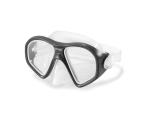 INTEX Maska do nurkowania Reef Rider (55977 6941057413167)