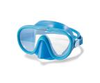 INTEX Maska do nurkowania Sea Scan (55916 6941057413150)