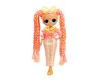 MGA Entertainment L.O.L Surprise OMG Light Series Dazzle (035051565185)