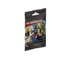 LEGO Minifigures DC Super Heroes (71026)