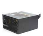 SilentiumPC Vero M3 700W 80 Plus Bronze (SPC269)