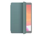 Apple Smart Cover do iPad 7gen / iPad Air 3gen kaktusowy (MY1U2ZM/A)