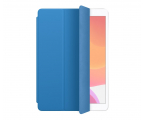 Apple Smart Cover do iPad 7gen / iPad Air 3gen błękitny (MXTF2ZM/A)